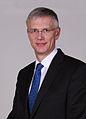 Krisjanis-Karins-Latvia-MIP-Europaparlament-by-Leila-Paul-2.jpg