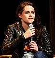 Kristen Stewart WonderCon, 2012.jpg