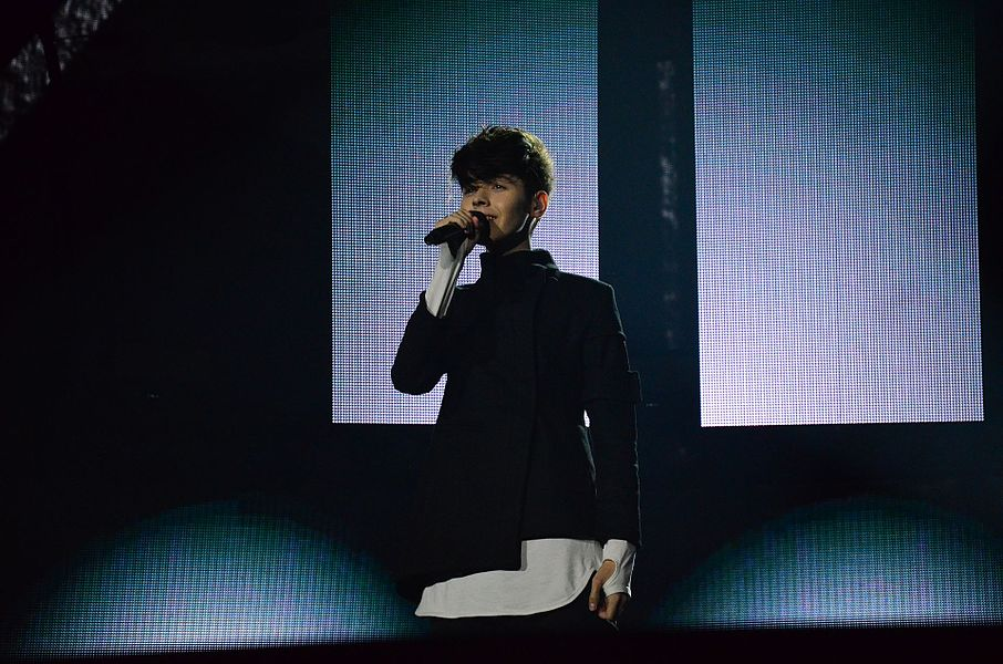 Kristian Kostov (Bulgaria). Photo 367.jpg