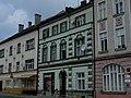 Krnov - panoramio (57).jpg