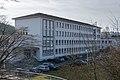 Kronach - Loewe-Werk 5.jpg