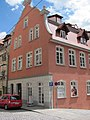 Kronengasse 2, Ulm - panoramio.jpg