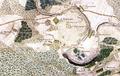 Krylatskoe (1818-1823).png