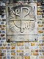 Krzyż Jubileuszowy na Przełęczy Rędzińskiej 16.jpg