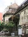 Kuća Radisava Jovanovića 7.jpg