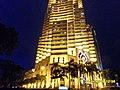 Kuala Lumpur - panoramio 3.jpg