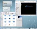 Kubuntu 10.04 viewer.png