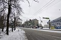 Kuchmin yar, Kiyev, Ukraine - panoramio (152).jpg