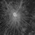 Kuiper crater CN0131774036M.png