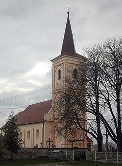 Kuklov church.jpg