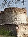 Kula na maloj tvrđavi Fetislam.JPG