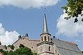Kulmbach, Plassenburg und Petrikirche-002.jpg