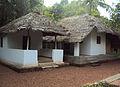 Kumaran Asan Smarakam, Thonnakkal (16).JPG