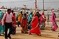 Kumbh Mela, India (33405827468).jpg
