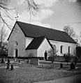 Kungsängens kyrka (Stockholms-Näs kyrka) - KMB - 16000200132655.jpg