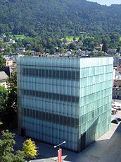 Kunsthaus Bregenz.jpg