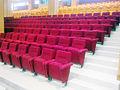 Kursi-Auditorium3.jpg