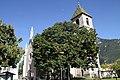 Kurtinig - St. Martinsplatz - Linde (NDM038 G01).jpg