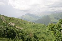 Kusdzhytae, South Ossetia.jpg
