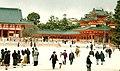 Kyoto - panoramio - HALUK COMERTEL (4).jpg