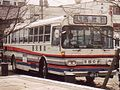Kyotokotsu bus01.jpg