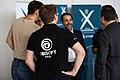 L'École polytechnique et Ubisoft créent une chaire pour accroître les synergies entre sciences et jeu vidéo - 48793631902.jpg