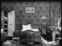 File:L'agent a le bras long (1909).webm