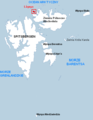 Lågøya on map.png