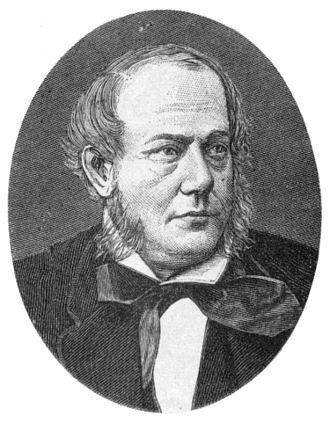 Léon Carvalho - Léon Carvalho
