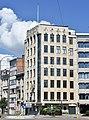 Léon Stynen Residentie Van Rijswijck Jan Van Rijswijcklaan 160 Antwerpen (6957) 29-07-2019.jpg