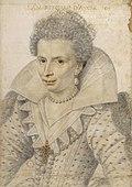 Leonora Dori