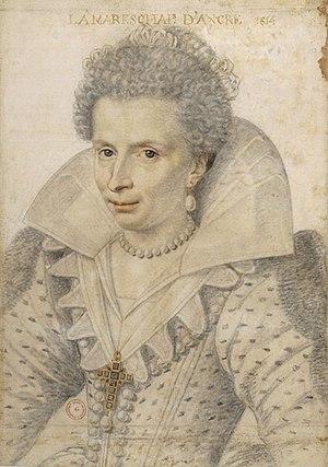 Leonora Dori - Leonora Dori Galigaï