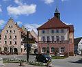 Löffingen Rathausplatz.jpg