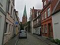 Lübeck (39654132981).jpg