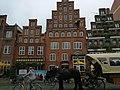 Lüneburg (25809711568).jpg