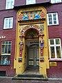 Lüneburg (25809741868).jpg