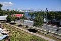 L12.43.18 - Banelangside, Strandvejen, Mindeparken - DSC 9669 Photographic (36165012214).jpg