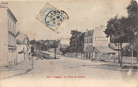 L2492 - Lagny-sur-Marne - Pont de pierre.jpg
