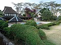 LAKE NAKURU LODGE. Lake Nakuru National Park, Накуру, Кения - panoramio.jpg
