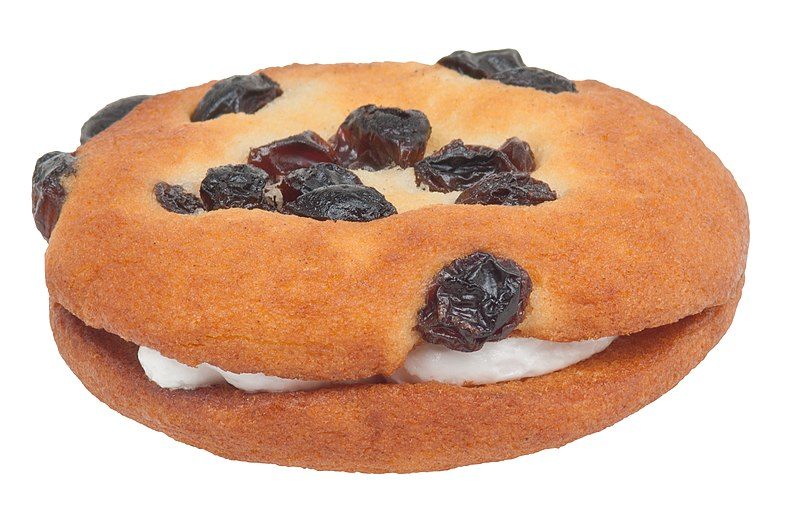 File:LD-Raisin-Creme-Pie.jpg