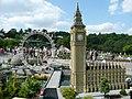 LEGOLAND 2010 - panoramio (8).jpg