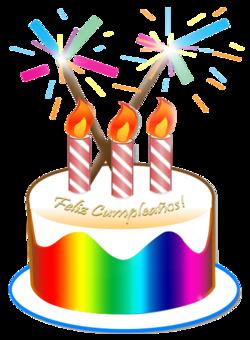 LGBT torta cumple.png