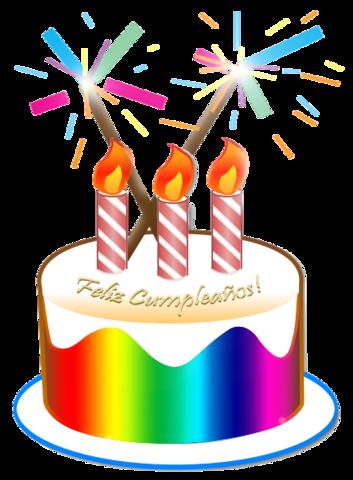Datei:LGBT torta cumple.png