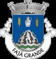 LGF-fajagrande.png