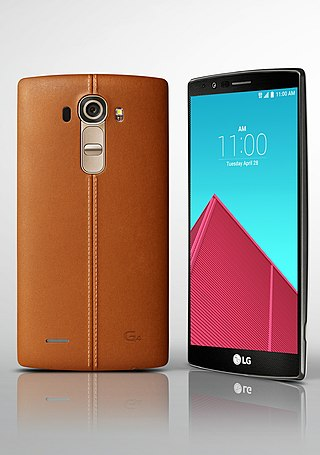 LG G4 (brown cover).jpg