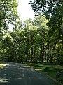 LHHV Field Trip to Gettysburg september 2016 - panoramio - Ron Shawley (37).jpg