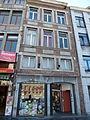 LIEGE Rue de Bex 15 (2).JPG