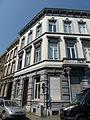LIEGE rue Simonon 2 (angle place de Bronckart) (1-2013).JPG