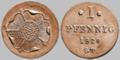 LIP 1829 - 1 Pfennig.png