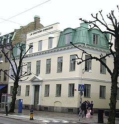 LM Engströms gymnasium.JPG